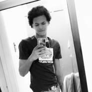 richard956722's profile photo