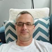 wille15's profile photo