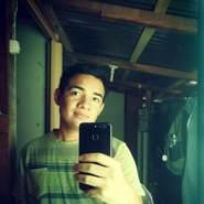 anthonyb188846's profile photo