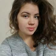yrteto8yui55's profile photo