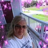 anna797556's profile photo