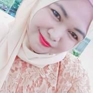 aisyab567489's profile photo