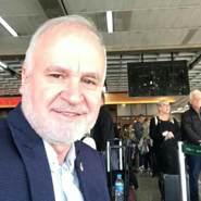 fran264's profile photo