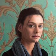 jana539942's profile photo