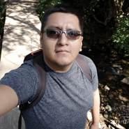 pedrof716's profile photo