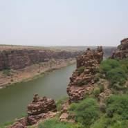 prakashe848413's profile photo
