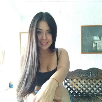 stepha223_Distrito Capital_Single_Female