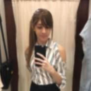 sheliasnider545514's profile photo