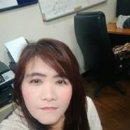 user_fh8712's profile photo