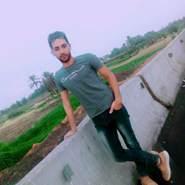 mostafak148638's profile photo
