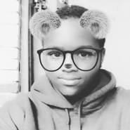 leemasonb's profile photo