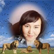 saltanati's profile photo
