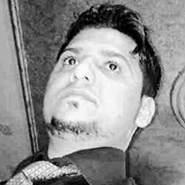 nzyhz48's profile photo