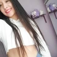 rashelm468694's profile photo