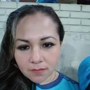 marlec430797's profile photo
