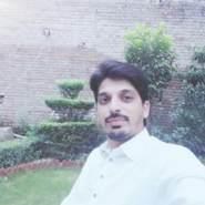 mkhan01154's profile photo