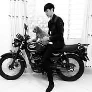 lep7921's profile photo