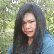 beebei's profile photo