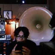 let6286's profile photo