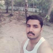 ms07980's profile photo