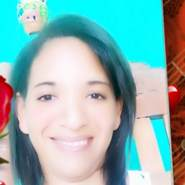 leydi433116's profile photo