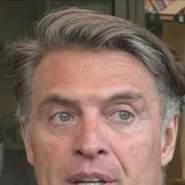 rousseaumarcchristop's profile photo