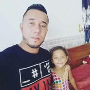 mohameddhriwa's profile photo