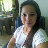 Ymlan30's profile photo