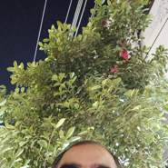 sherr960's profile photo