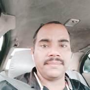 mohamed850527's profile photo