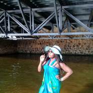 queenl695451's profile photo