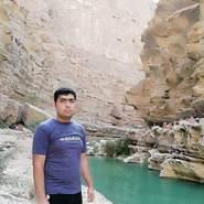 nadeem857847's profile photo