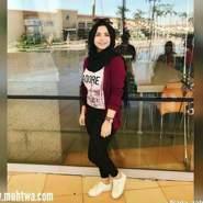 mostafaa973091's profile photo