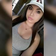 lucyr14's profile photo