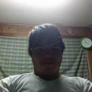 randseymour's profile photo