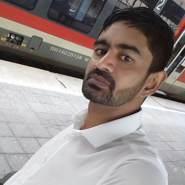 bashrib514180's profile photo
