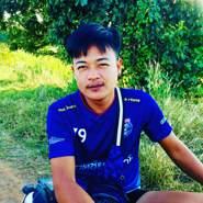 user_izgd0379's profile photo