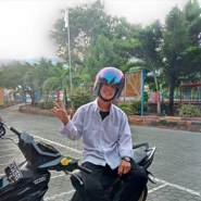 wahyul231324's profile photo