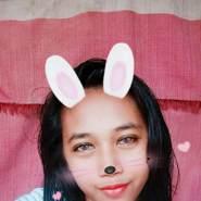 imjeej's profile photo