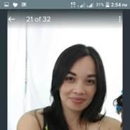armieg927294's profile photo