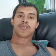 akat647's profile photo