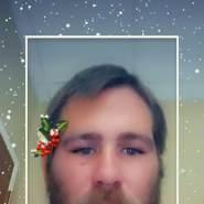 josh760's profile photo