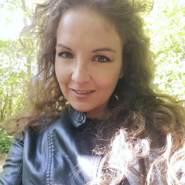 katherinea847880's profile photo