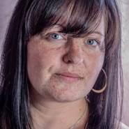 slgbarbaraplr's profile photo