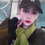yanzh41's profile photo