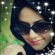 yomytb's profile photo