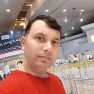 ajitk579's profile photo