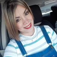 lisbonrocky8's profile photo