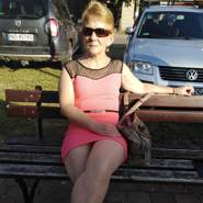 agnieszkasobotka61's profile photo