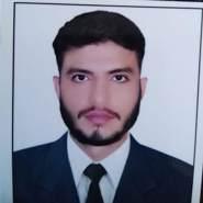 ghulamf992597's profile photo